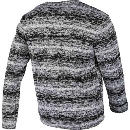 Men's sweatshirt - Reaper PORTER - 3