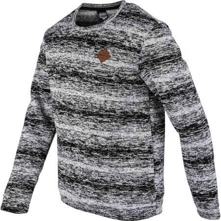 Men's sweatshirt - Reaper PORTER - 2