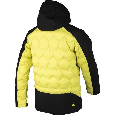 Men's ski jacket - Reaper XANDER - 3