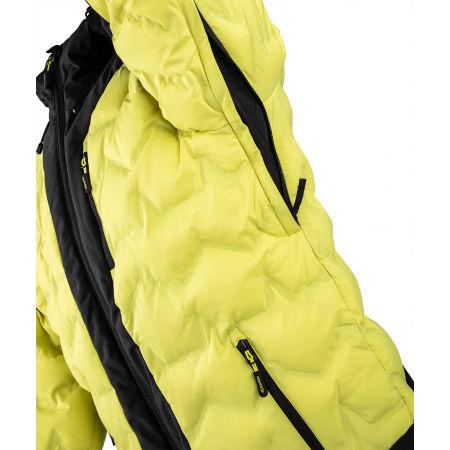 Men's ski jacket - Reaper XANDER - 4