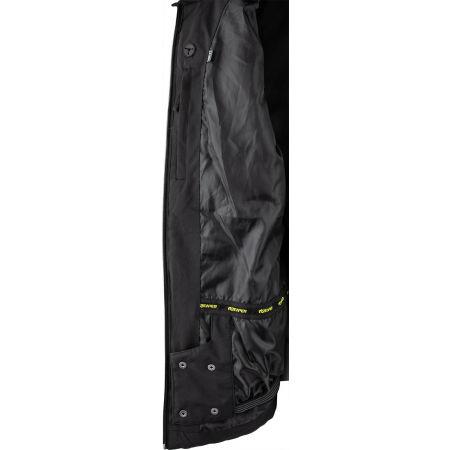 Men's ski jacket - Reaper XANDER - 5