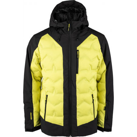Reaper XANDER - Men's ski jacket