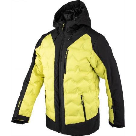 Men's ski jacket - Reaper XANDER - 2