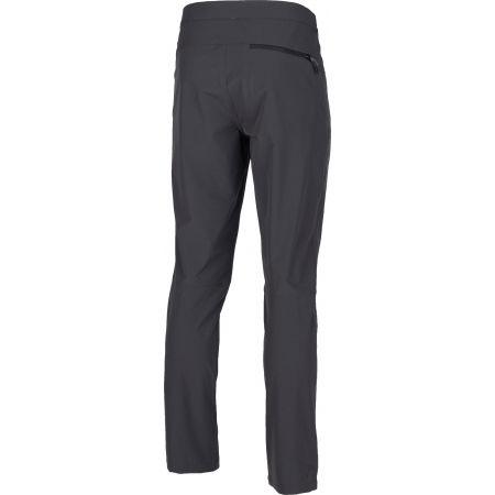 Men's outdoor pants - Head BRADLEY - 3