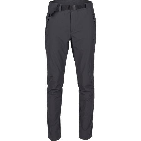 Men's outdoor pants - Head BRADLEY - 2