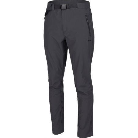 Head BRADLEY - Pantaloni outdoor de bărbați