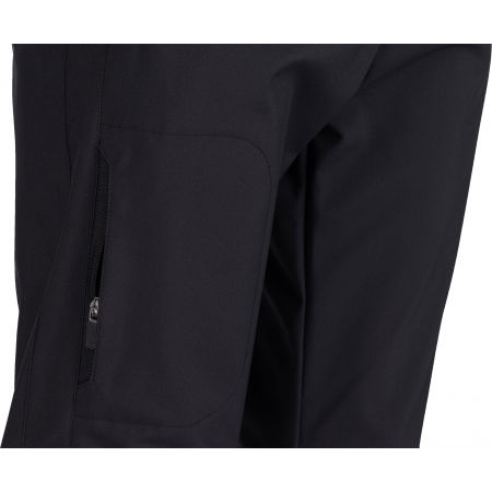 Men's softshell trousers - Willard MAG - 4