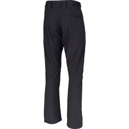 Men's softshell trousers - Willard MAG - 3