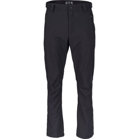 Men's softshell trousers - Willard MAG - 2