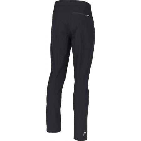Pantaloni outdoor de bărbați - Head BRADLEY - 3