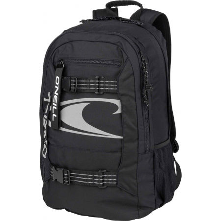 O'Neill BM BOARDER BACKPACK - City backpack