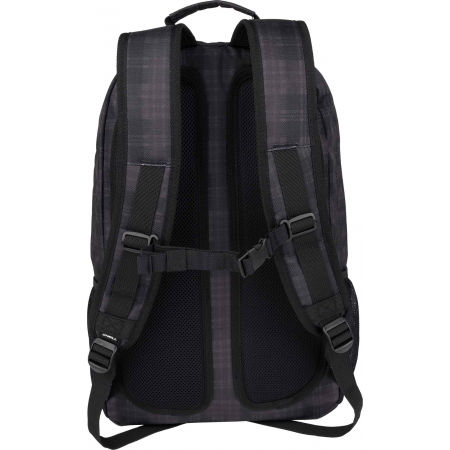 Градска раница - O'Neill BM BOARDER BACKPACK - 3