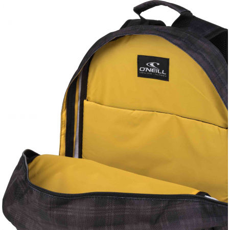 Градска раница - O'Neill BM BOARDER BACKPACK - 5