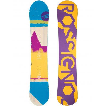 Rossignol GALA LTD - Сноуборд