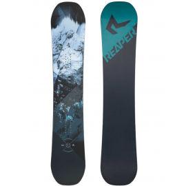 Reaper ACTA BLUE - Men's snowboard