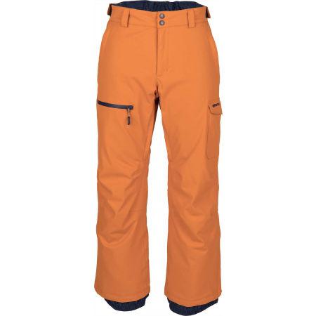 Men's snowboard pants - Reaper TURNER - 2