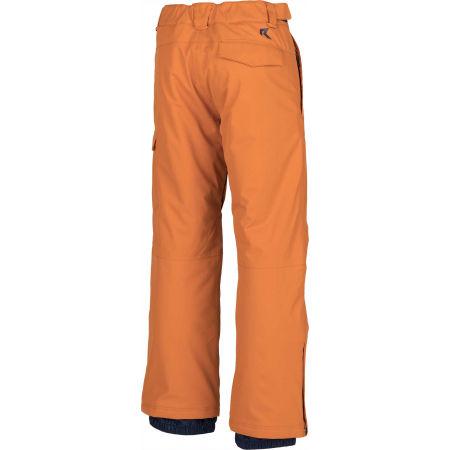 Men's snowboard pants - Reaper TURNER - 3