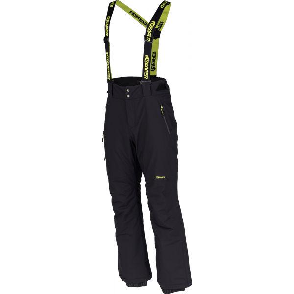 Reaper URANOS - Pánske lyžiarske nohavice