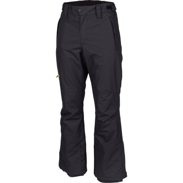 Willard CAL - Pánske lyžiarske nohavice