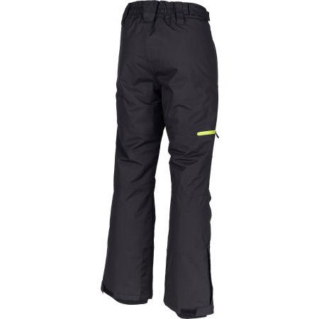 Men's ski pants - Willard CAL - 3