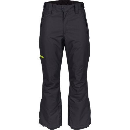Men's ski pants - Willard CAL - 1