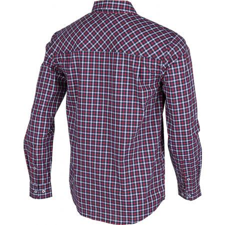 Men's shirt - Willard JONAH - 3