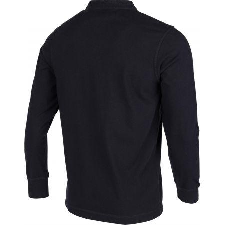 Pánske tričko - Willard EMANUEL - 3