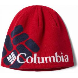 Columbia HEAT BEANIE - Căciulă unisex