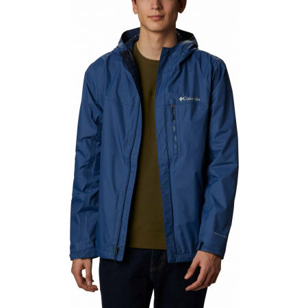 Columbia MENS POURING ADVENTURE