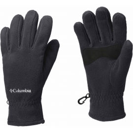 Columbia M FAST TREK II GLOVE - Мъжки ръкавици