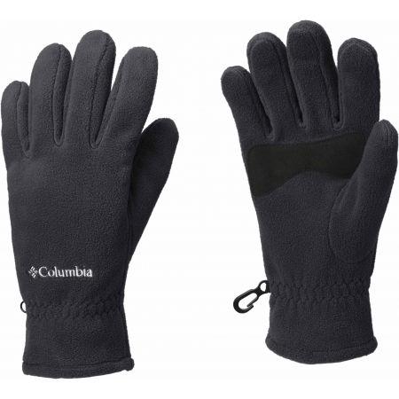 Columbia M FAST TREK II GLOVE - Handschuhe für Herren
