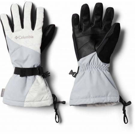 Columbia W  WHIRLIBIRD II GLOVE - Дамски ръкавици