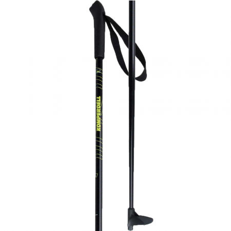 Komperdell SPRINT - Children's nordic ski poles