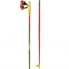 Leki PRC 700 - Bežecké palice