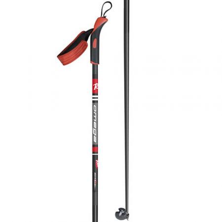 Palice na bežecké lyžovanie - REX OMEGA - 1