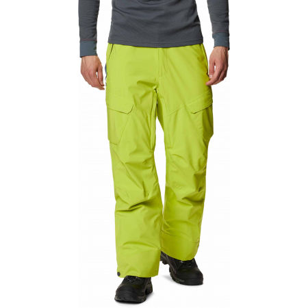Columbia POWDER STASH PANT