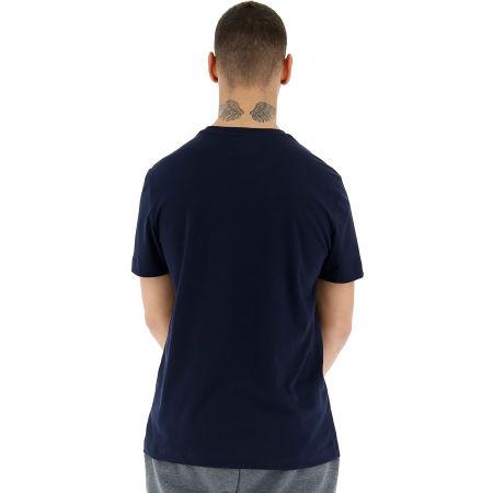 Pánské tričko - Lotto TEE LOSANGA JS - 5