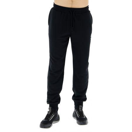 Lotto SMART II PANT FT - Pantaloni de trening pentru bărbați