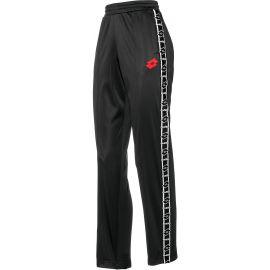 Lotto ATHLETICA CLASSIC W II PANT PL - Spodnie dresowe damskie