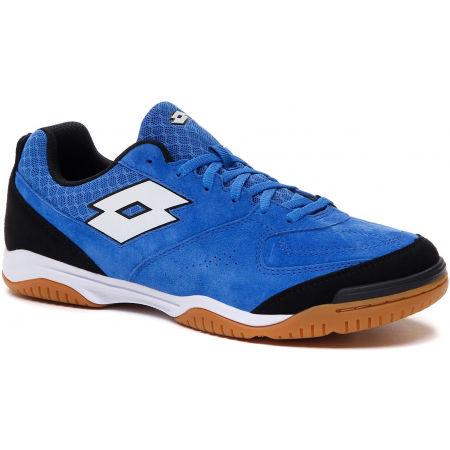 Lotto TACTO 201 V ID - Pantofi de sală bărbați