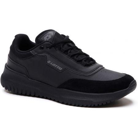 Мъжки обувки за свободното време - Lotto FUGA AMF 2 - 1