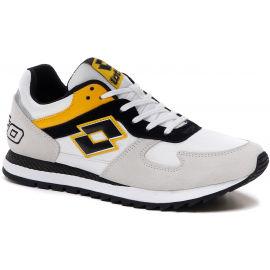 Lotto RUNNER PLUS 95 II - Pánská obuv