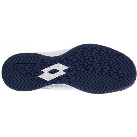 Мъжки обувки за тенис - Lotto MIRAGE 200 SPD - 2