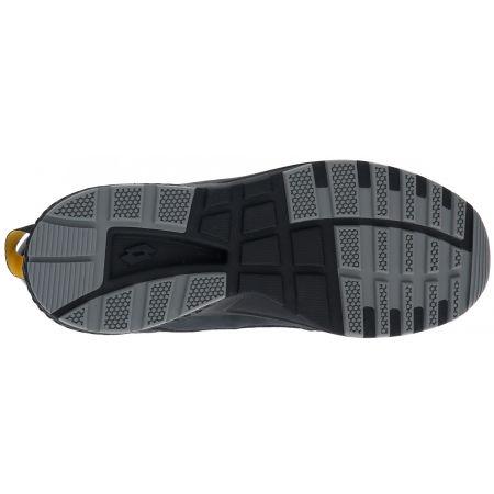 Pánská obuv - Lotto ULTRA AMF MID HD - 2