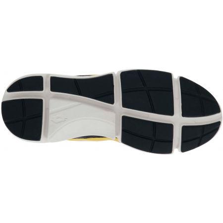 Pánska voľnočasová obuv - Lotto LIBRA AMF 1 - 2