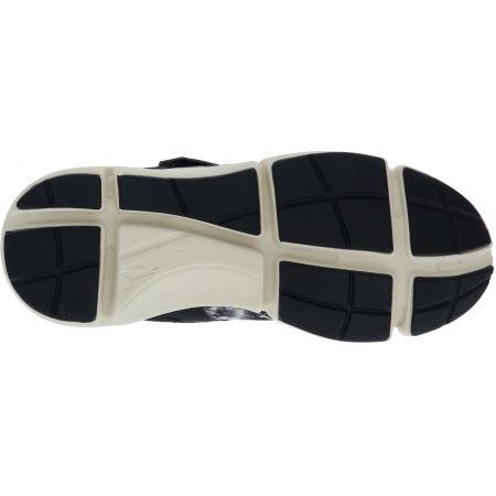 Дамски обувки за свободно време - Lotto LIBRA AMF MID PRT W - 2