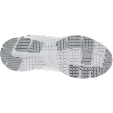 Дамски обувки за свободно време - Lotto LOVE RIDE PRIME II GLITTER W - 2
