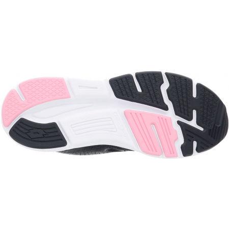 Dámska bežecká obuv - Lotto SPEEDRIDE 600 VIII W - 2