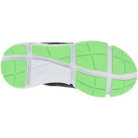 Dětská volnočasová obuv - Lotto LIBRA AMF 3 CL L - 2
