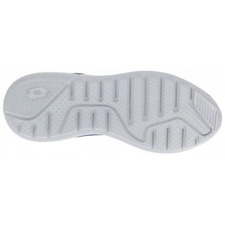 Pánska voľnočasová obuv - Lotto GIGABREEZE - 2